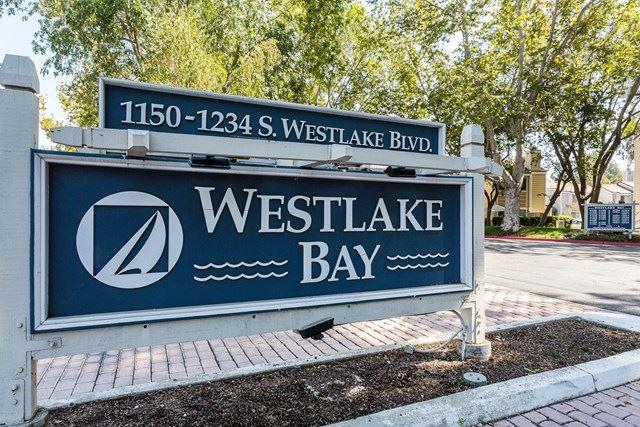 Photo of 1164 S Westlake Boulevard #A, Westlake Village, CA 91361 (MLS # 220010213)