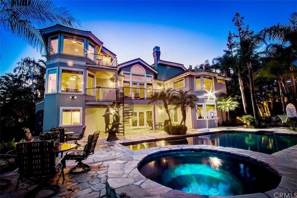 5041 Beryl Street, Rancho Cucamonga, CA 91737 - MLS#: IV21104213