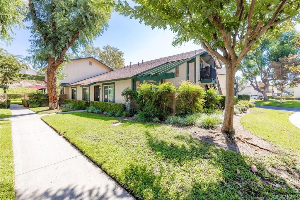 1750 N Cedar Glen Drive #A, Anaheim, CA 92807 - MLS#: LG21212213