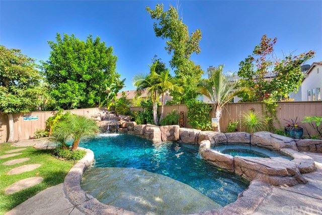 3 Junction Court, Trabuco Canyon, CA 92679 - MLS#: OC20224213