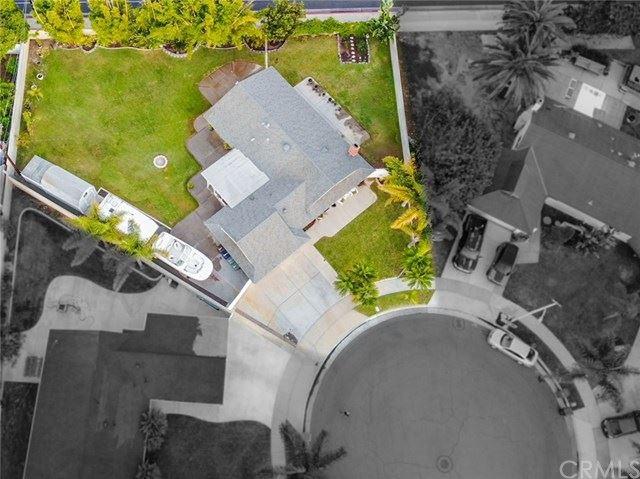 8461 Tern Circle, Huntington Beach, CA 92646 - MLS#: OC20241213