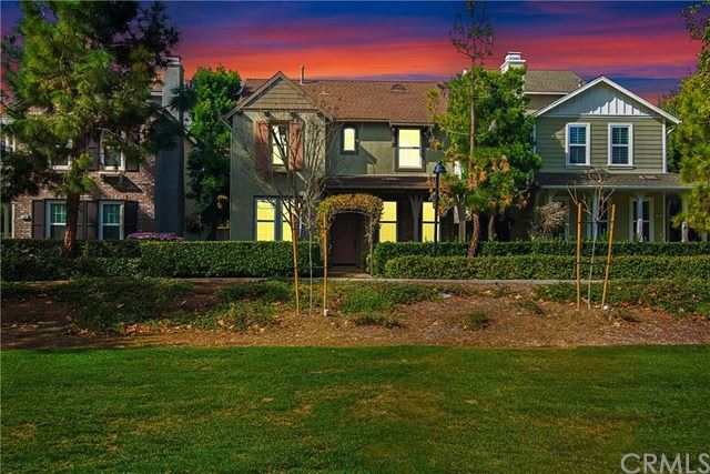 Photo of 8 Steeton Lane, Ladera Ranch, CA 92694 (MLS # OC21024213)
