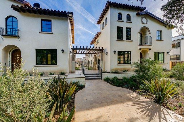 388 S Los Robles Avenue #203, Pasadena, CA 91101 - #: P1-1213
