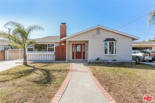 Photo of 8857 JOHNSON Circle, Buena Park, CA 90620 (MLS # 19522214)