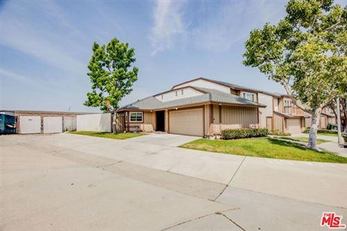 Photo of 6621 Vista Loma, Yorba Linda, CA 92886 (MLS # 21751214)