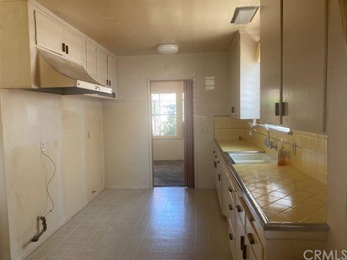 Tiny photo for 701 Stephen Road, Burbank, CA 91504 (MLS # OC21207214)