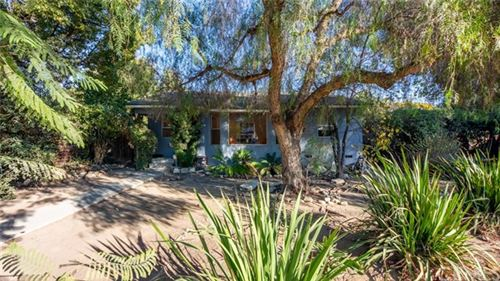 Photo of 1828 S 6th Street, Alhambra, CA 91803 (MLS # PF20248214)