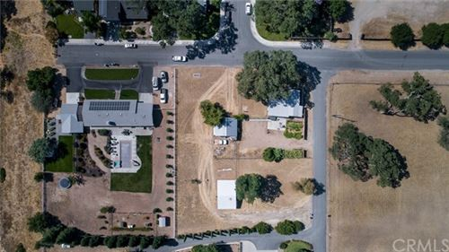 Photo of 280 Abramson Road, Templeton, CA 93465 (MLS # PI20150214)
