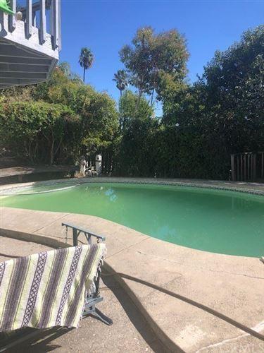 Photo of 6030 Gallant Place, San Luis Obispo, CA 93401 (MLS # PI20224214)