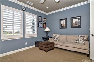 Tiny photo for 3038 E Stearns Street, Brea, CA 92821 (MLS # PW19164214)