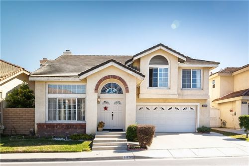 Photo of 5650 Rostrata Avenue, Buena Park, CA 90621 (MLS # RS21040214)