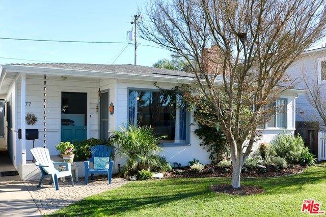 177 Seaview Avenue, Pismo Beach, CA 93449 - MLS#: 20660214