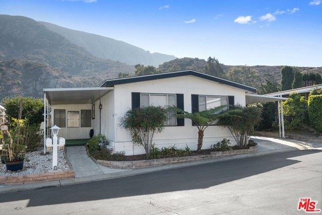 Photo of 34 Isabel Avenue #94, Camarillo, CA 93012 (MLS # 20661214)