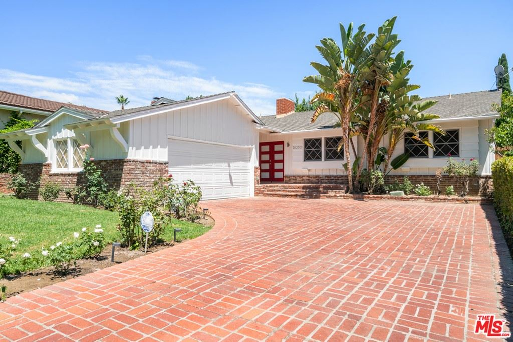 6050 Atoll Avenue, Los Angeles, CA 91401 - MLS#: 21768214