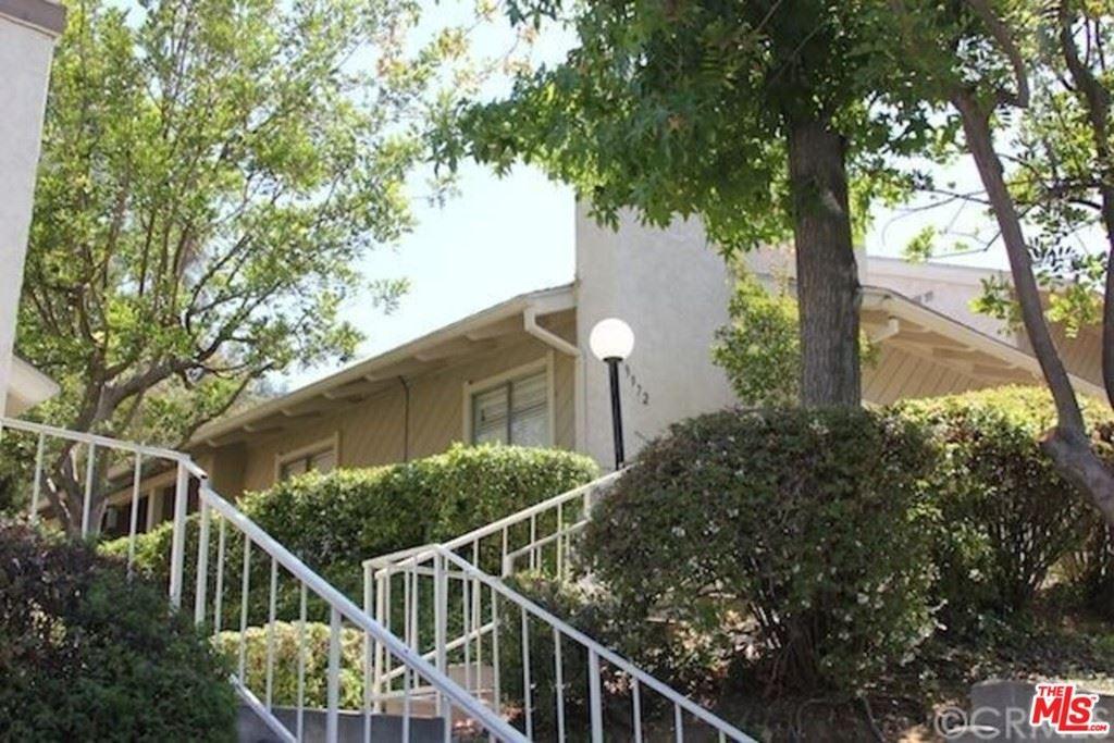 19972 Esquiline Avenue, Walnut, CA 91789 - MLS#: 21797214