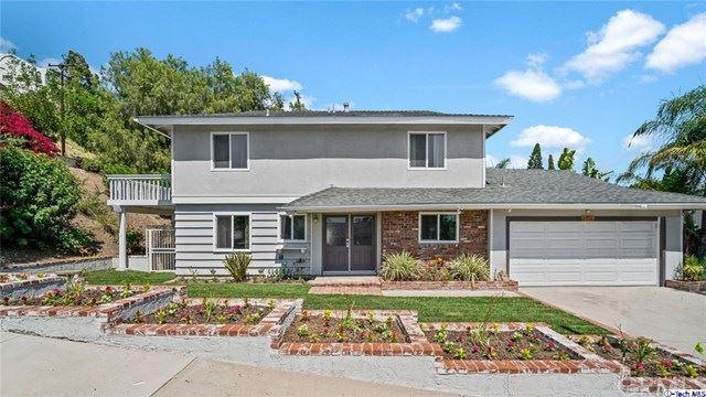 12672 Charmaine Lane, Santa Ana, CA 92705 - MLS#: 320002214