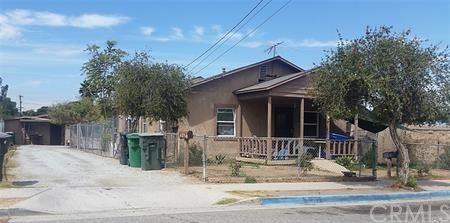 334 N Garfield Avenue, Corona, CA 92882 - MLS#: IG20147214