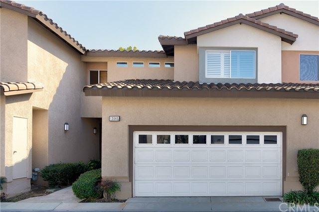 Photo for 13060 Avenida Pescador, Riverside, CA 92503 (MLS # IG21039214)