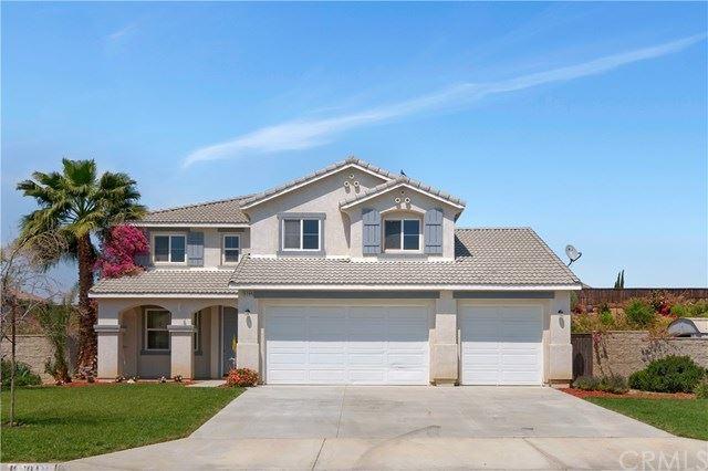 19204 Bridlewood Road, Perris, CA 92570 - MLS#: IV21063214