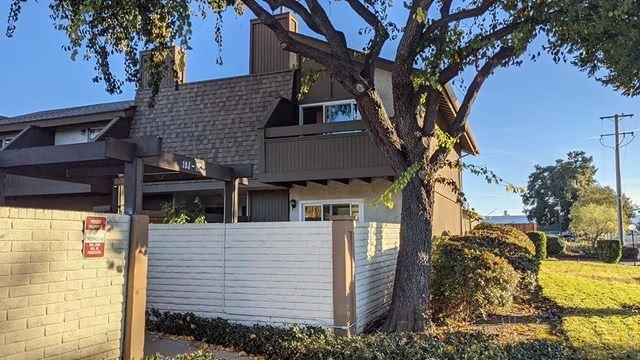 141 Kiely Boulevard, Santa Clara, CA 95051 - #: ML81823214