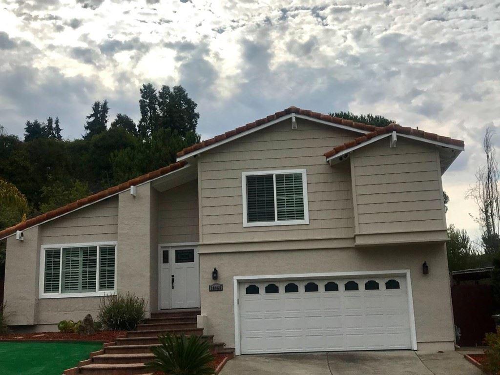 28068 Farm Hill Drive, Hayward, CA 94543 - MLS#: ML81856214