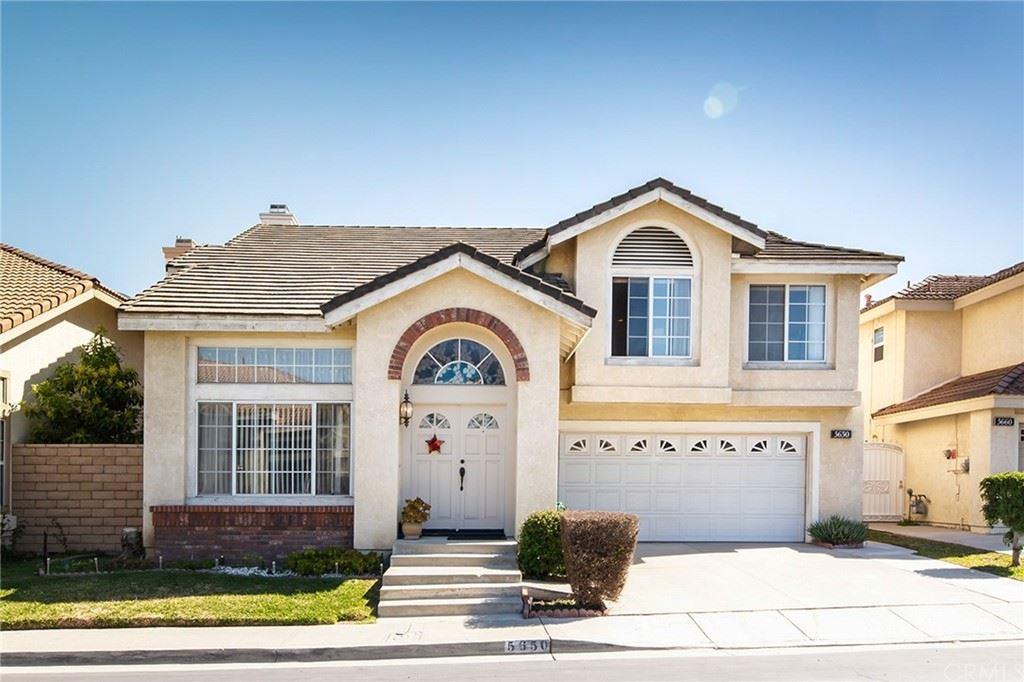 5650 Rostrata Avenue, Buena Park, CA 90621 - MLS#: RS21040214