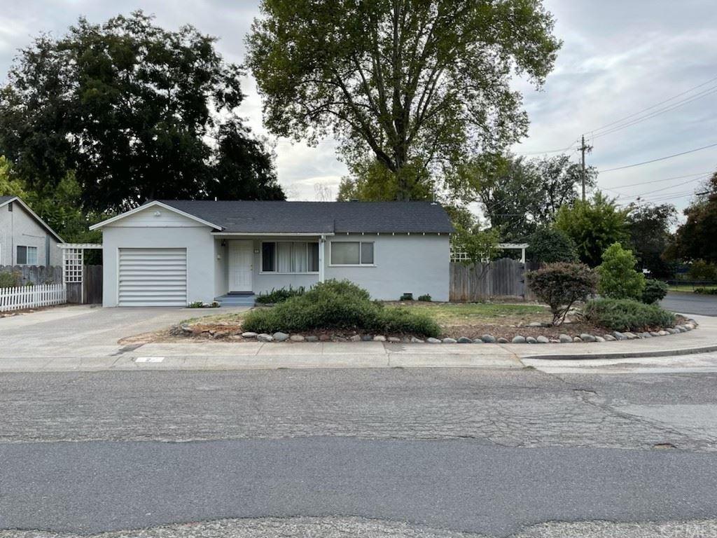 2 Oak Drive, Chico, CA 95926 - MLS#: SN21222214