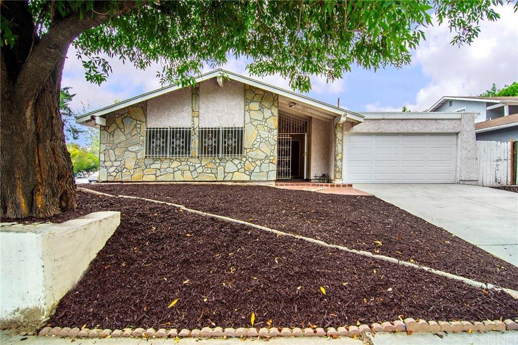 23700 Highlander Road, West Hills, CA 91307 - MLS#: SR21216214