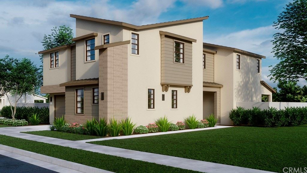 27527 Upton Terrance, San Pedro, CA 90732 - MLS#: SW21157214