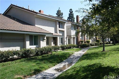 Photo of 12588 George Reyburn Road, Garden Grove, CA 92845 (MLS # OC20230215)