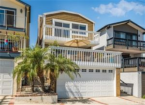 Photo of 1749 Wollacott Street, Redondo Beach, CA 90278 (MLS # PV19223215)