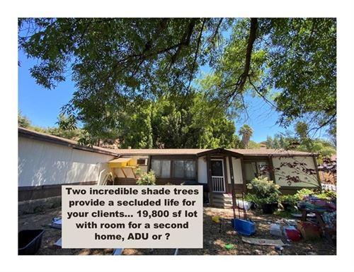 Photo of 2475 N Santiago Boulevard, Orange, CA 92867 (MLS # PW21132215)