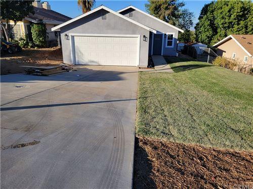 Photo of 14458 Martin Place, Riverside, CA 92503 (MLS # PW21204215)