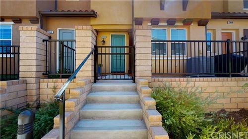 Photo of 28644 Jardineras Drive, Valencia, CA 91354 (MLS # SR20133215)