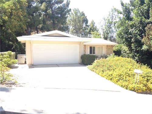 Photo of 7423 Pomelo Drive, West Hills, CA 91304 (MLS # SR20191215)