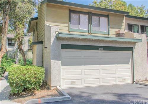 Photo of 3855 Mahogany Street, West Covina, CA 91792 (MLS # TR21065215)