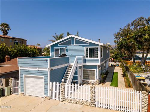 Photo of 1101 Winthrop Lane, Ventura, CA 93001 (MLS # V1-8215)