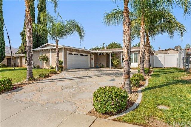24120 Groven Lane, Moreno Valley, CA 92557 - MLS#: CV20216215
