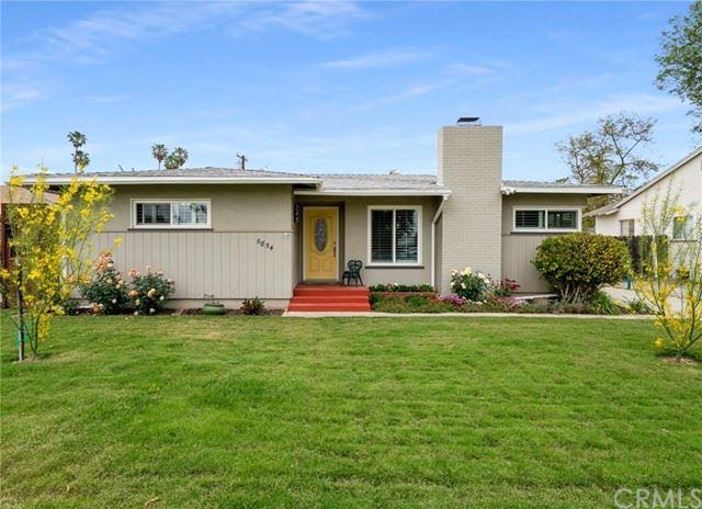 6854 Palomar Way, Riverside, CA 92504 - MLS#: IG21102215