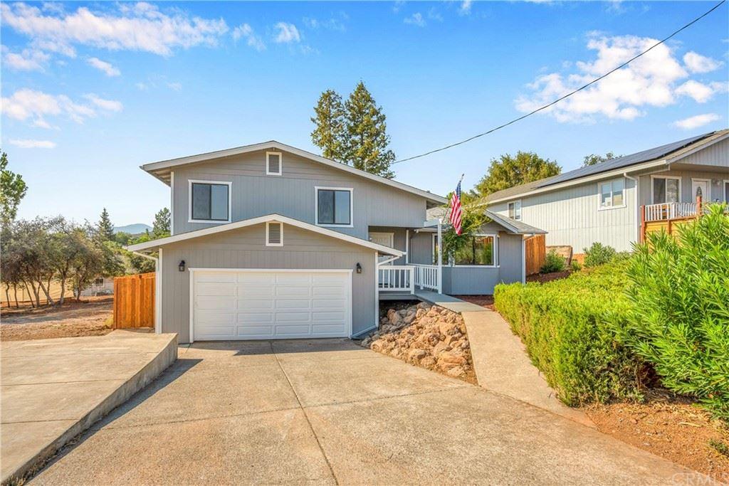 10345 Fairway Drive, Hidden Valley Lake, CA 95451 - MLS#: LC21205215