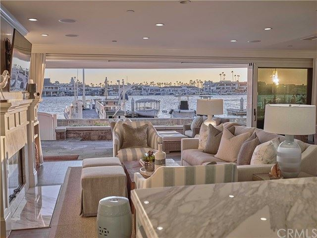 Photo of 518 S Bay Front, Newport Beach, CA 92662 (MLS # NP20231215)