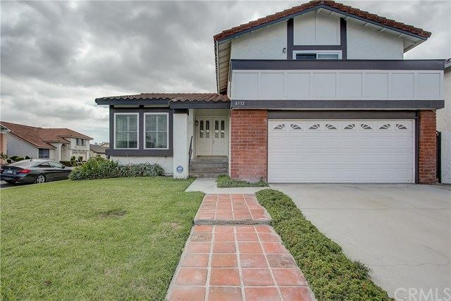 Photo for 8332 Gumwood Circle, Westminster, CA 92683 (MLS # OC19217215)