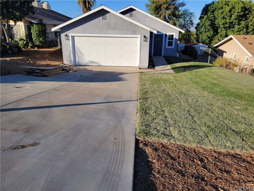 14458 Martin Place, Riverside, CA 92503 - MLS#: PW21204215