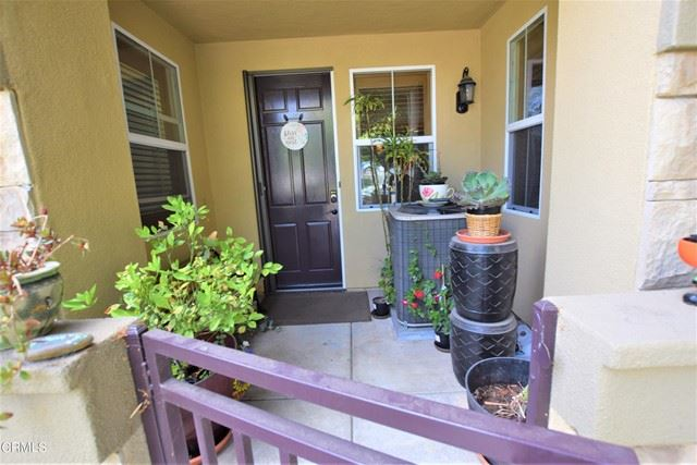 Photo of 243 Riverdale Court #409, Camarillo, CA 93012 (MLS # V1-6215)