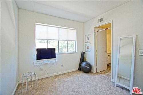 Tiny photo for 3031 Colt Way #227, Fullerton, CA 92833 (MLS # 20599216)