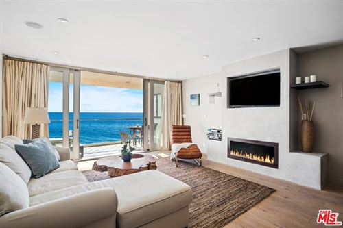 Photo of 20612 Pacific Coast Highway, Malibu, CA 90265 (MLS # 21677216)