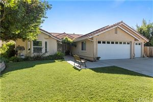 Photo of 2505 Starling Drive, Paso Robles, CA 93446 (MLS # NS19185216)