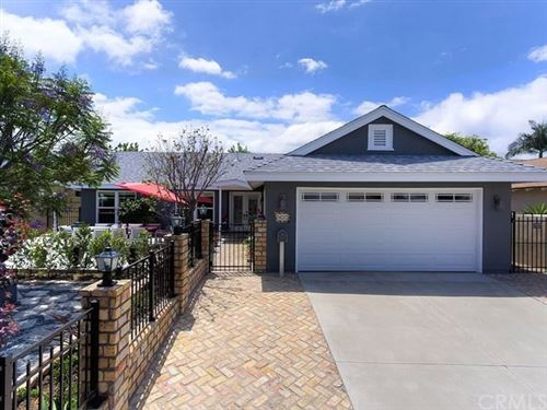 Photo of 24202 Ankerton Drive, Lake Forest, CA 92630 (MLS # OC20194216)