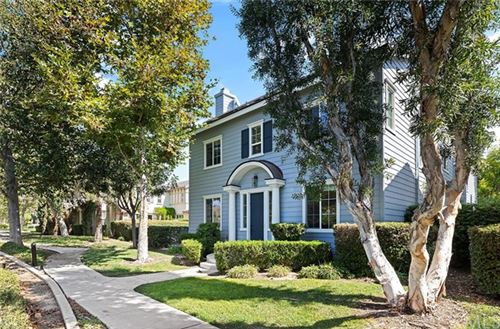 Photo of 19 Twin Flower Street, Ladera Ranch, CA 92694 (MLS # OC20201216)