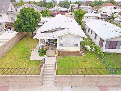 Photo of 406 S Brea Boulevard, Brea, CA 92821 (MLS # PW21020216)